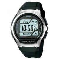 Casio Waveceptor Jeffreys Jewellers